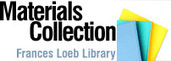 GSD Search Results   Exemplary Materials Libraries   Scoop.it