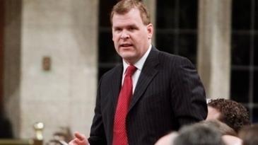Canada: Baird warns of Russian 'homosexual propaganda' law - CTV.ca | It has to get better | Scoop.it