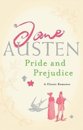 Pride and Prejudice Celebrates 200 Years - WUVAonline.com ... | Friendship of a special kind | Scoop.it