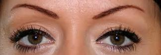 Increase Your Attractiveness with Eyebrow Tattooing | Jemma Upton Blog | Jemmaupton | Scoop.it