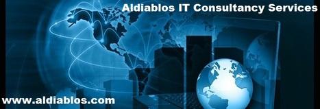 Know About Aldiablos IT Consultancy Managed Services | Aldiablos Infotech | Scoop.it