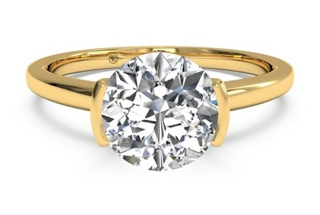 We Pay Max Cash for Gold Price | Sell Gold Coins, Rings, Diamonds | HappyGoldLucky | Scoop.it
