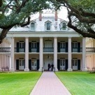 Take a Haunted Holiday: Halloween Movie Vacation Rentals | Oak Alley Plantation: Things to see! | Scoop.it