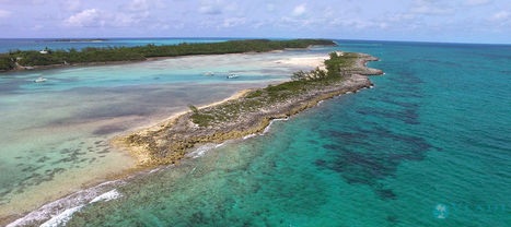 Private Island for sale - Lower Harbour Cay, Bahamas, Caribbean | Private Islands for sale and for rent | Scoop.it
