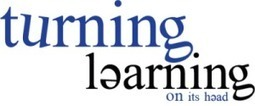 Turning Learning on its Head [blog] | Active learning in Higher Education | Scoop.it