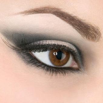 Eye makeup Tips For Sensitive Eyes - Eye Makeup For   Eye Makeup   Scoop.it