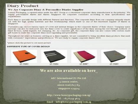 Paper Bag | Paper Bag | Scoop.it