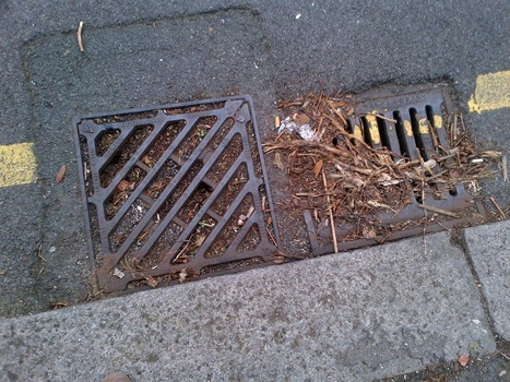 Drain unblocking – a short guide - Polyteck | Polyteck Building services | Scoop.it