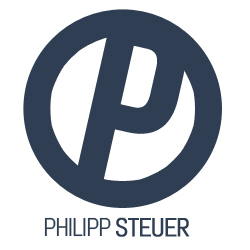 Das Google+ Buch für Jedermann   Philipp Steuer   offene ebooks & freie Lernmaterialien (epub, ibooks, ibooksauthor)   Scoop.it