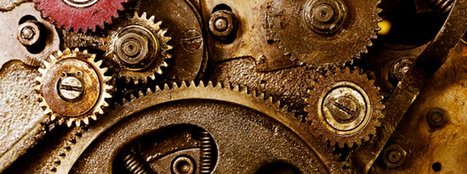 Mechanical Engineering Consultant | Mechanical Firms Columbus | SEA Limited | Car Rental Services Dubai | Scoop.it