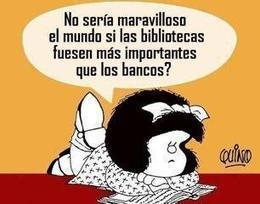 Tweet from @aracorbo   Boletín de Noticias de la Asociación ABDM. Febrero 2014   Scoop.it