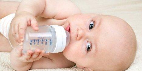 Cuidados para evitar deshidratación en bebés - ÚltimaHora.com   Pediatría y neonatología. Noticias y novedades sobre los recién nacidos y su mundo.   Scoop.it