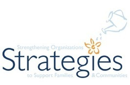 Father Engagement Capacity Building Grants « Strategies | Healthy Marriage Links and Clips | Scoop.it