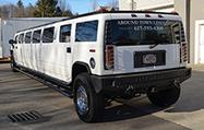 Boston Party Bus - Limousine Service | Around Town Limousine | Boston Party Bus - Limousine Service | Around Town Limousine | Scoop.it