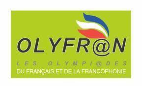 Olyfran: Olympi@des de la francophonie et du français | Nouvelles des TICE | Scoop.it