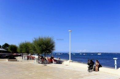 Le grand vide après le trop-plein de l'été   Tourisme sur le Bassin d'Arcachon   Scoop.it