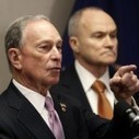 "NYPD's Ray Kelly wanted to ""instill fear"" in minority youth 