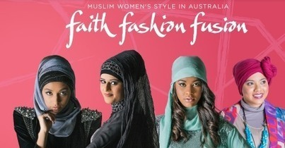 Faith Fashion Fusion: Immigration Museum | Humanities 1 | Scoop.it