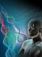 » Genes + Environmental Stress = Panic Disorder  - Psych Central News | ISO Mental Health & Wellness | Scoop.it