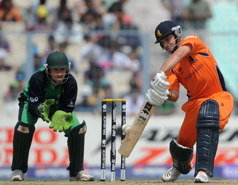 Nethelands vs Ireland T20 World Cup 2016 Video Highlights   Latest Stuff of News,movies,mobile,tv,education,fashion and much more   Scoop.it