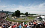 F1 - Les 19 circuits du Championnat du Monde 2013   Auto , mécaniques et sport automobiles   Scoop.it