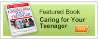 Mental Health and Teens: Watch for Danger Signs | Mental Health and Teens | Scoop.it