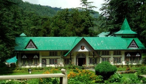 The Army Heritage Museum | Things to do in India | Scoop.it