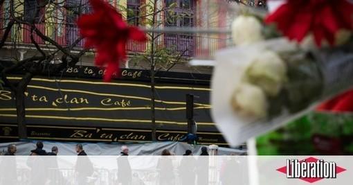 Les trois «angles morts» de la lutte antiterroriste selon le renseignement intérieur