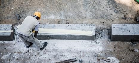 Jean-Claude Driant : « Construire des HLM ne suffit pas » | Habitat et Logement | Scoop.it