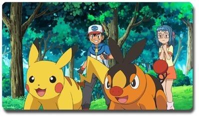 Watch Pokemon Season 16 Episode 18 Online || Pokemon Season 16 Episode 18 Download | Tv Shows | Scoop.it
