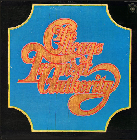 Chicago Transit Authority - Chicago   Songs, Reviews, Credits, Awards   AllMusic   Albums, Artists, Christmas Music and Stuff   Scoop.it