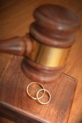 What is the Difference Between Legal Separation and Divorce?   common legal questions   Employment Law and Discrimination   Scoop.it