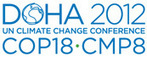 Overview of Doha Climate Conference — Global Issues | The Glory of the Garden | Scoop.it