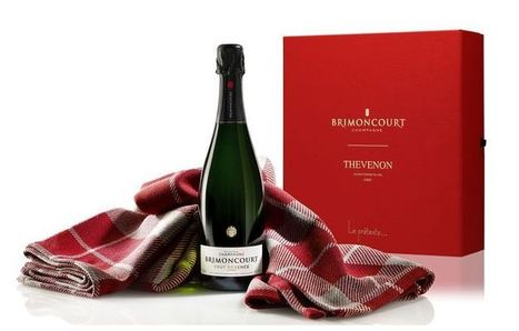 Champagne moments | Fine Champagne Magazine | Scoop.it