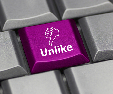 15 Social Media Mistakes That Will Ruin Your Career   Interesting Items   Scoop.it