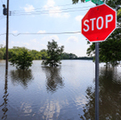 National Flood Insurance Inner Working and Reasons | The Energy Collective | Sustain Our Earth | Scoop.it