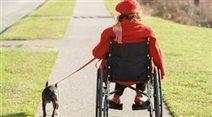Technologia w służbie niepełnosprawnym - Polskie Radio | Nowe technologie | Scoop.it