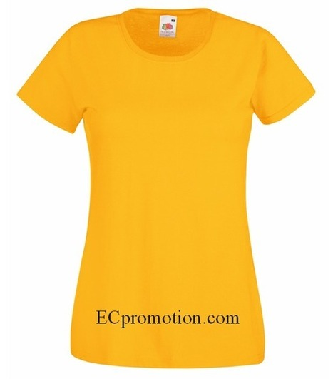 Tweet from @ECpromotion_no | T-skjorter, t-shirts | Scoop.it
