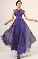 [EUR 129,99] eDressit 2013 Nouveautés Agréable Sans Manches Robe de Soirée (02131006) | robes chez edressit | Scoop.it