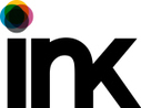Ink's New Mobile Framework Lets iOS Apps Talk To Each Other, Share Data (You Know, Like On Android)   Lectures web   Scoop.it