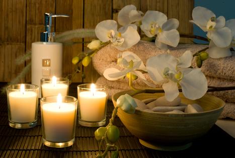 www.guide-aromatherapie.com/huile-vegetalet-huile-essentielle-soins-de-beaute/ | Guide aromathérapie | Scoop.it