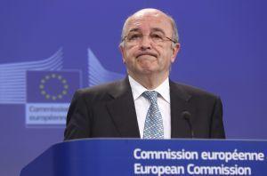 Google y las autoridades europeas de competencia acercan posturas | Cosas que interesan...a cualquier edad. | Scoop.it