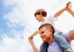 When you should seek sole custody | RogerWStelk | Scoop.it