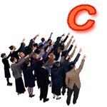 Les prochaines innovations de la Relation Client | Démarche qualité de la relation clients | Scoop.it