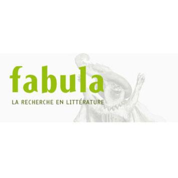 Philosophie, arts et littérature, autour du Monolinguisme de l'autre de Jacques Derrida (ENS Paris) | Fabula | Kiosque du monde : A la une | Scoop.it