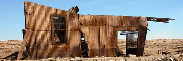 Aides à la rénovation : chèque, primes énergie, financement solidaire | La Revue de Technitoit | Scoop.it