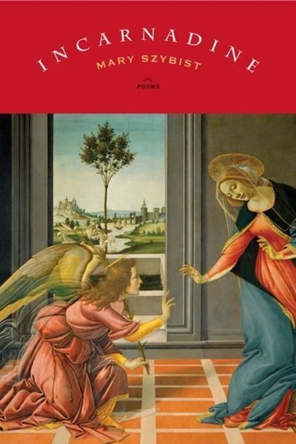 Poetry volume has a touch of the divine - Post-Bulletin | Human Writes | Scoop.it