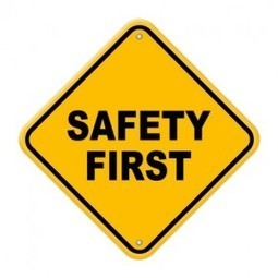 40 Safety Topic Ideas for Your Employee Newsletter | Workplace Safety Is #1 | Scoop.it