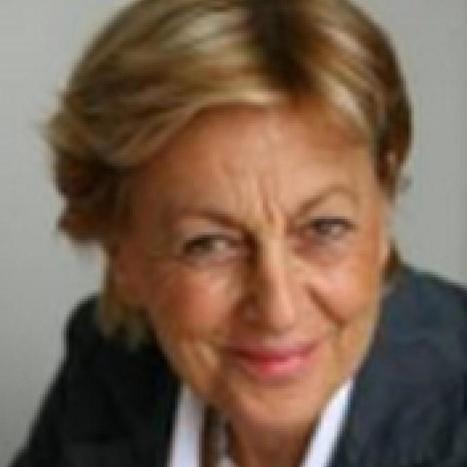 Fusion Bourgogne Franche-Comté : Marylise Lebranchu à ... - MaCommune.info | la veille du CCREFP Bourgogne | Scoop.it