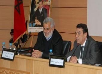 بنكيران يهدد بتقليص عدد الموظفين | www.jodadat.com | Scoop.it